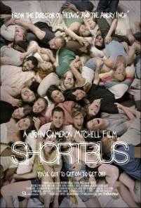 shortbus-poster
